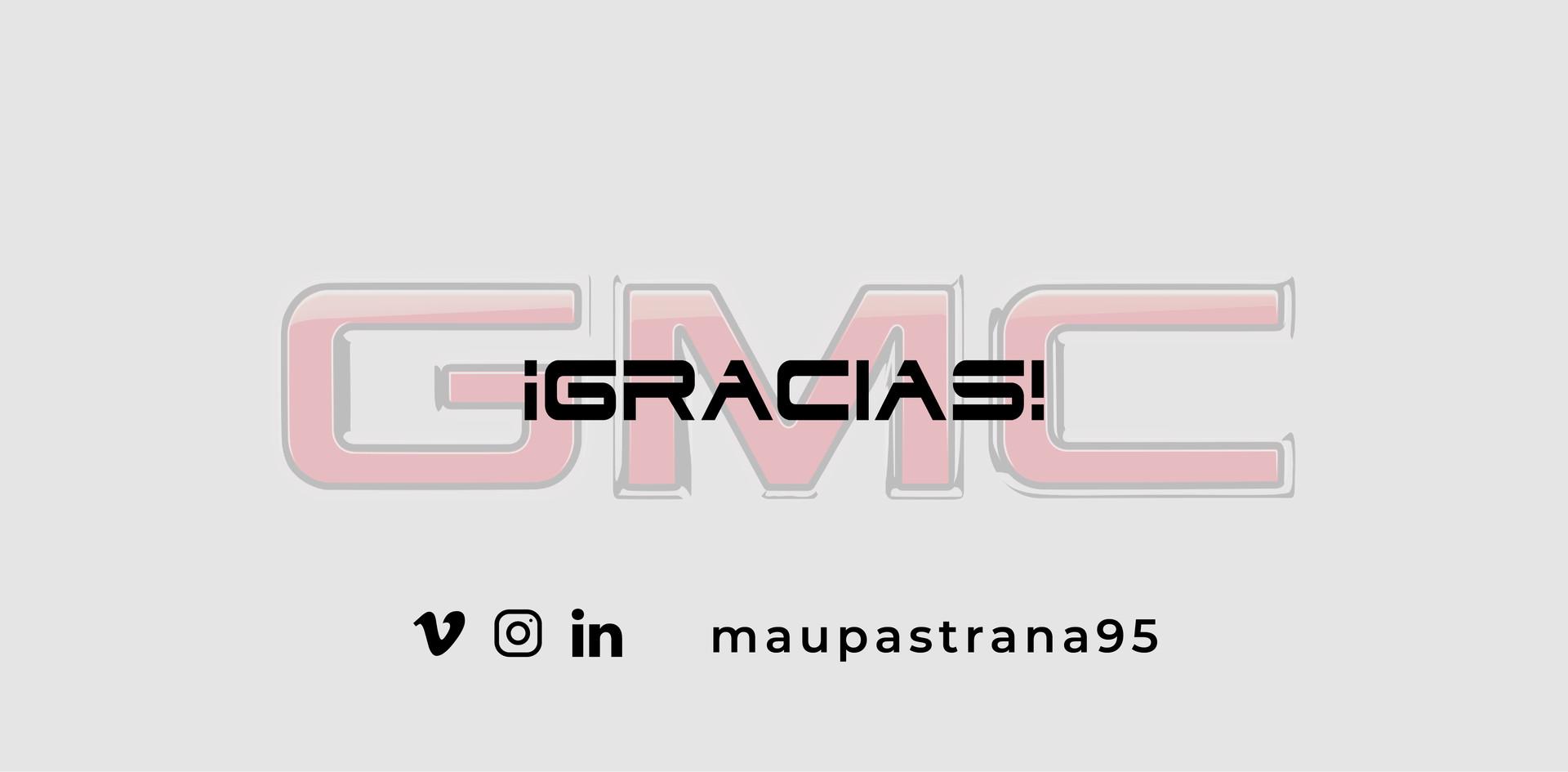 GMC-10.jpg