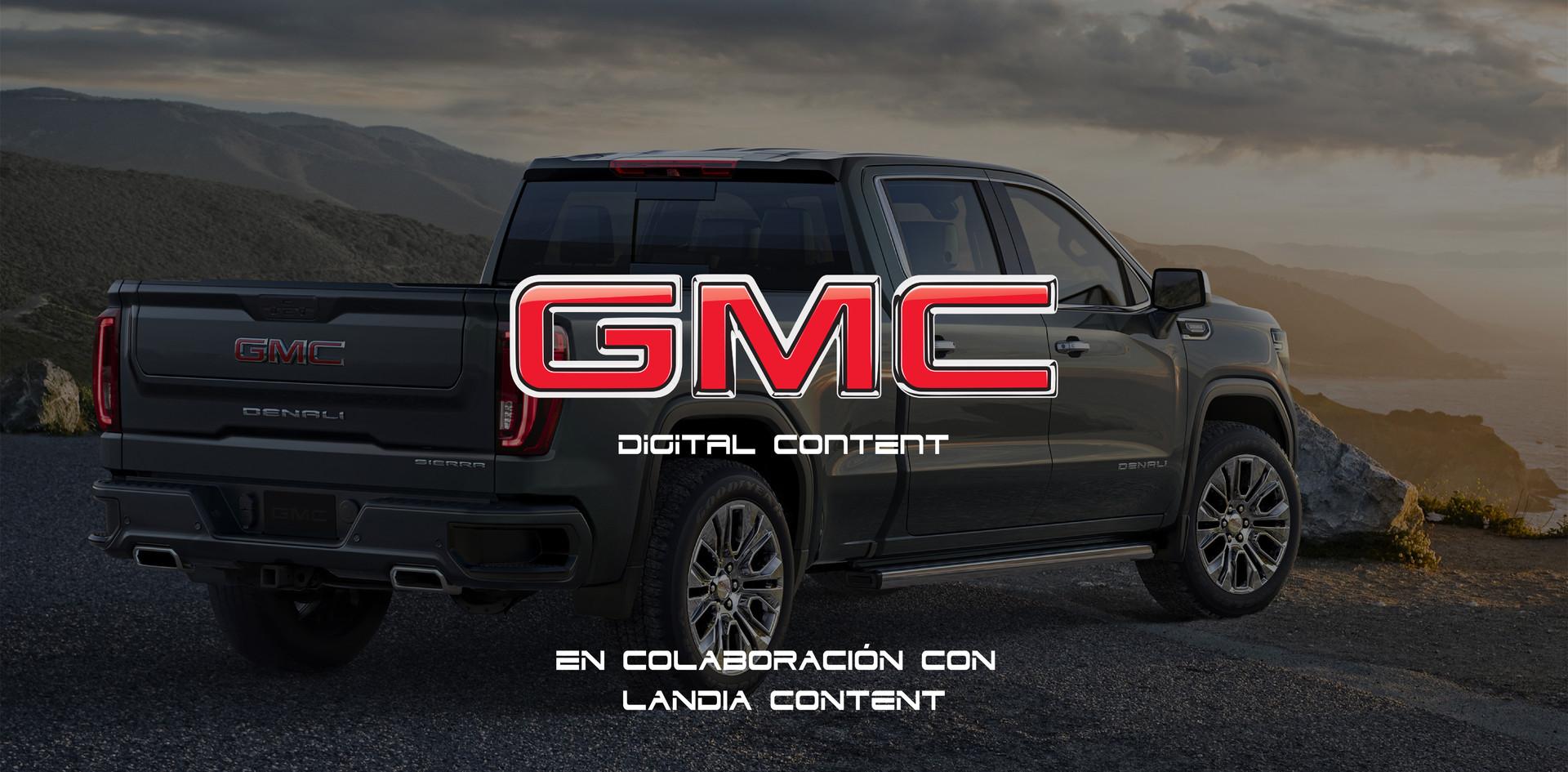 GMC-01.jpg