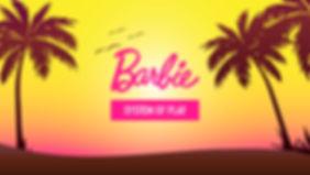 BarbieSOP_Mesa de trabajo 1.jpg