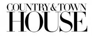 CountryTownHouseLogo.jpg