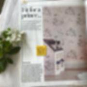 B&B_Stella_03.jpg