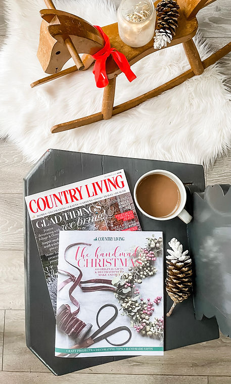 CountrylivingCover01.jpg