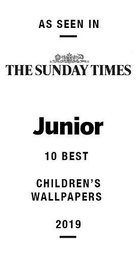 AS_SeenIn_ SundayTimesJunior.jpg
