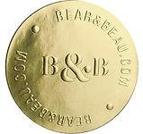 B&B_GOLD_LOGO.jpg