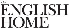 EnglishHomeMag.png