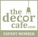 DecorCafe_Expert.jpg