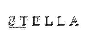 B&B_Stella_Logo01.jpg