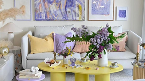 How to Source Second-Hand Furniture Like a Pro