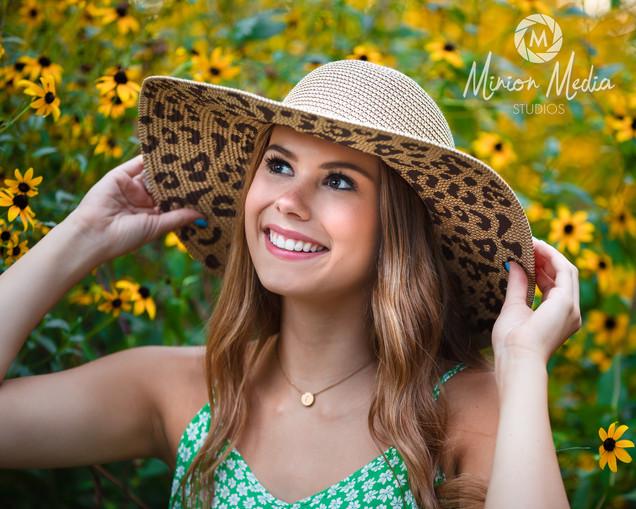 Ella Hat.jpg