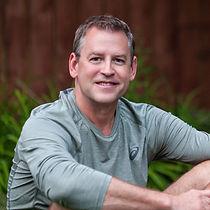 Greg Linder.jpg
