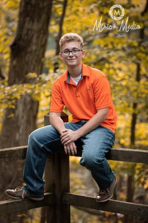 Brodie Orange.jpg