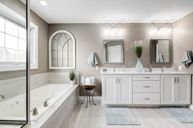 Bathroom-_X1A0799_800_801_802_803-Edit.j