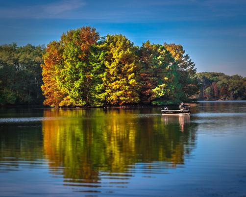 Autumn Island.jpg