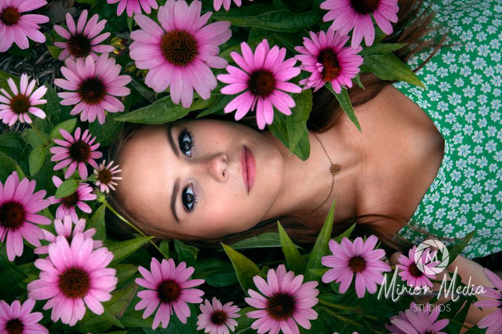 Flower Ella.jpg