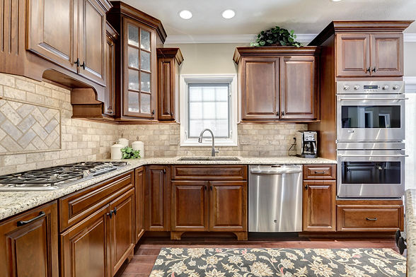 Kitchen-_X1A0709_10_11_12_13-Edit.jpg
