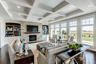 Living Room with Ceiling.jpg