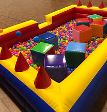 ball pool.jpg