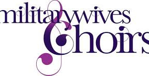 The Military Wives Choir launch membership recruitment campaign