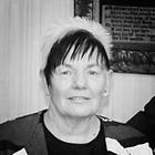 Pauline Murphy- Edit.png