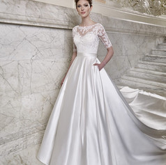 Tiffany - £960.00