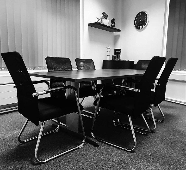 Glasshouse boardroom .jpg