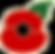 Poppy (002).png