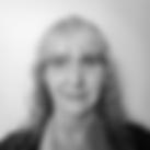 Heather Ogburn- Edit.png