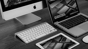 Web Design b& W.jpg