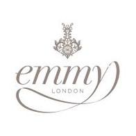 Emmy logo.jpg