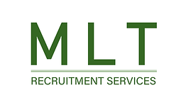 MLT Recruitment Services Logo.png