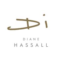 Di Hassall Logo.png