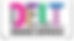 Delt-Logo-New-500px-wide.png