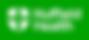 NH_Logo_Master_RGB.PNG