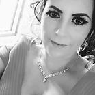 Rachael Brannagan- Edit.png