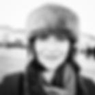 Susanne Archard- Edit.png