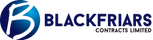 Blackfriars Limited Logo BLUE.png