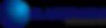 Blackfriars Limited Logo BLUE.png