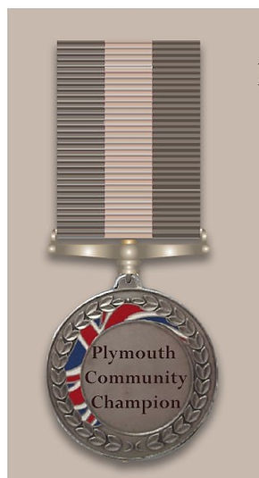 Plymouth Community Champion Covid.jpg