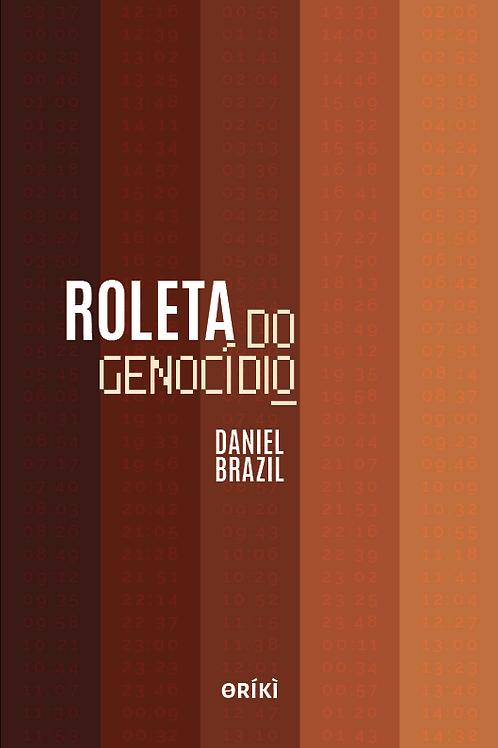 Roleta do genocídio ou signos da diáspora