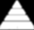 Logo_ACF_Baseline_White_Plan de travail