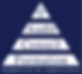 Logo_ACF_Baseline_White.png
