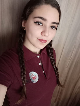 Astrid_1.jpg