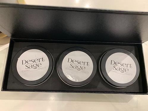 Sample/Gift Set