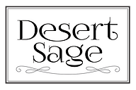 Desert Sage Soy Candle