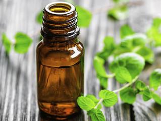 3 Ways to Use Aromatherapy to Heal.By Jenna Saunders-Chopra Center