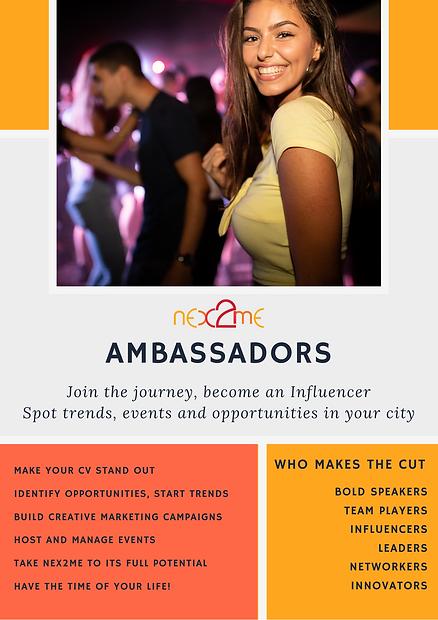 ambassadors brochure 1.png