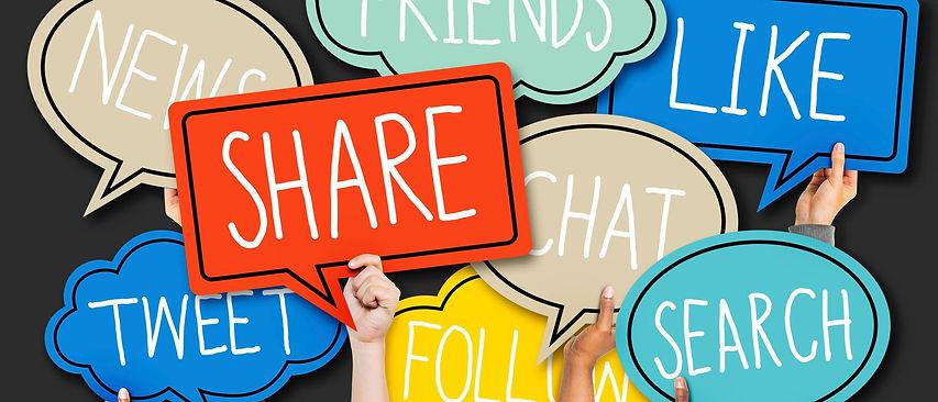socialmediainternship.jpg