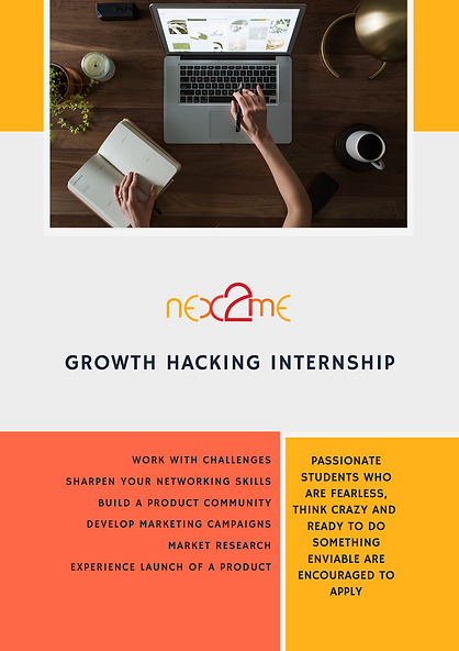 growth hacking - website(2).png