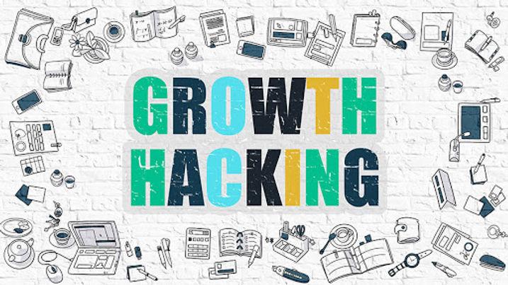 growth hacking2.jpg