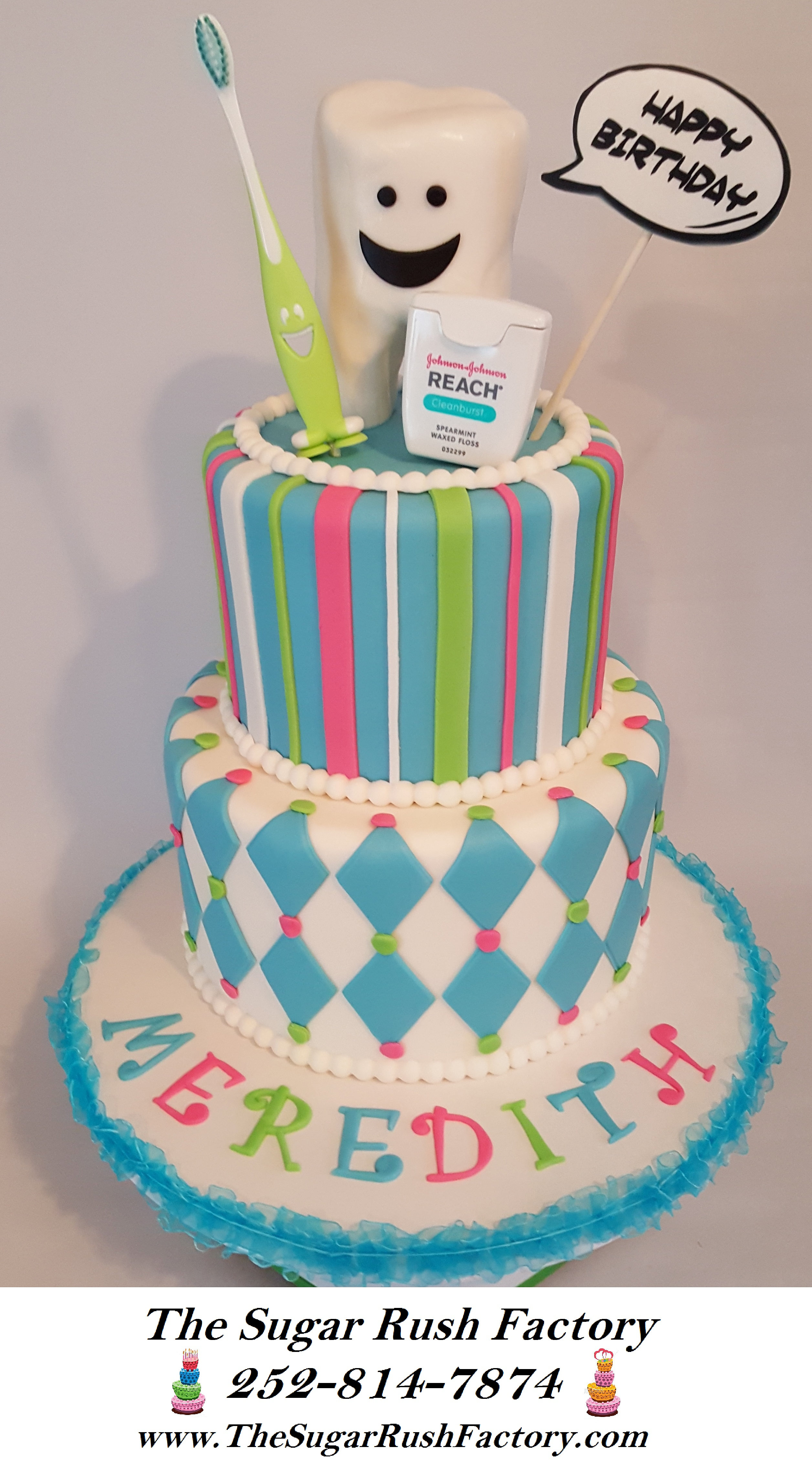 wholesale cake decorating supplies dallas tx - Wholesale Cake Decorating Supplies